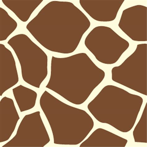 printable giraffe images more backgrounds seamless background giraffe and clip art