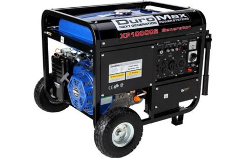 best portable generators for home use kravelv