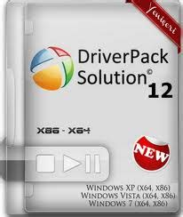 bagas31 bluetooth driver pack solution 2012 multilanguange full bagas31 com