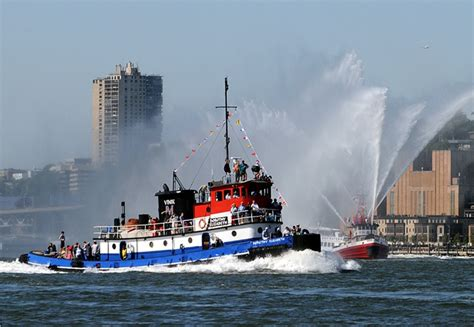 paddle boats for sale in nh 218 best tugboats images on pinterest boating boats and