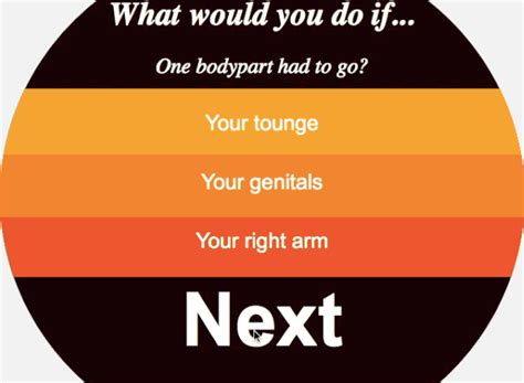 What Would You Do by Posts Coolxfil