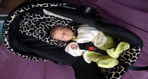mejores sillas de coche para bebes mejores sillas de coche para beb 233 s unisima