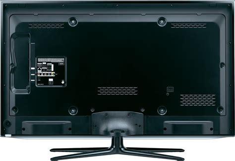 Samsung Smart Tv 42 Zoll 1286 by Fernseher Usb Stick Wird Tv Nicht Erkannt Was Tun