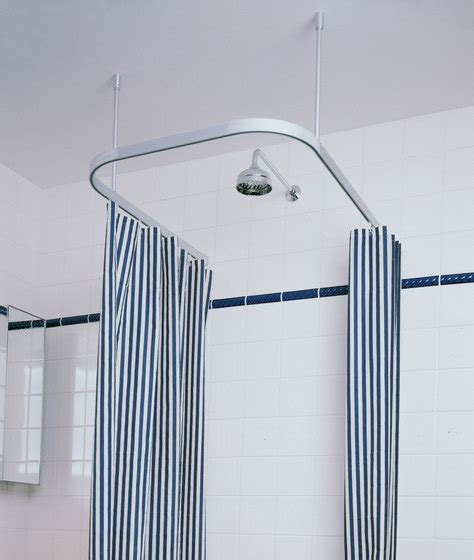 shower curtain room divider room divider cubicle track systems by silent gliss room