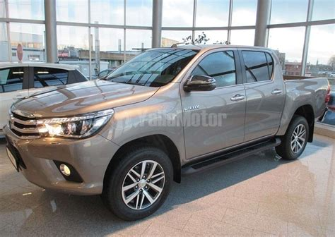 toyota brand new cars for sale car for sale in dubai toyota new toyota hilux 2018 car for