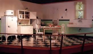 1930 S Kitchen 1930s Kitchen Appliances Kitchen Design Photos