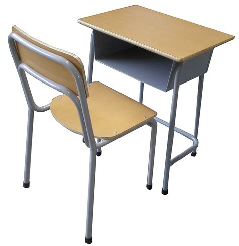 student desks for school student desk replacement parts review and photo