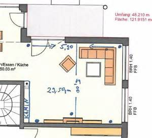 wohnzimmer neubau wohnzimmer neubau neubau wohnzimmer hifi forum de