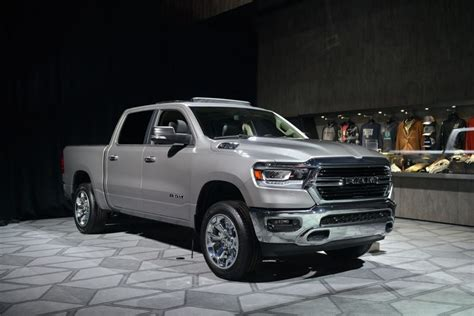 Dodge Ramcharger 2020 by 2020 Dodge Ramcharger Suv Price Concept Release Date