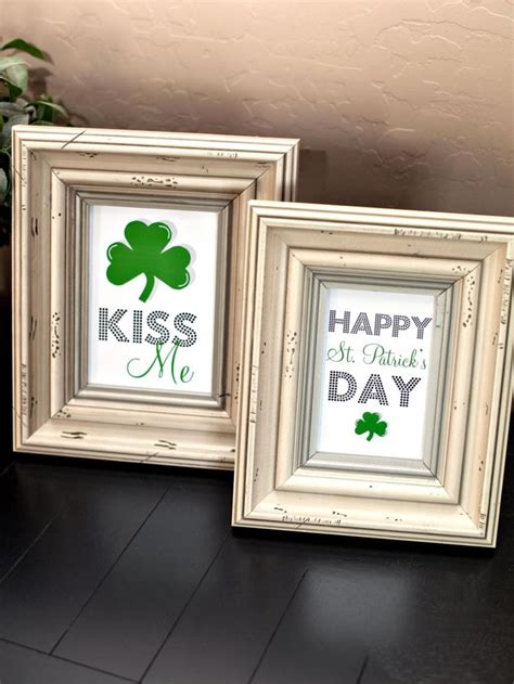 simply homedecor best place to 28 images simply 17 best images about st patrick s day decor crafts on