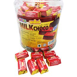 Beno Koko Milk Choco Bulk chocolate bean bulk cocosnap goodfood chocolate