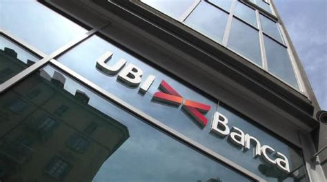 banco ubi ubi banca international s a ceduta a efg international a