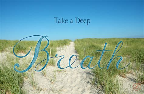 breath of simply summer books let s all take a breath when it comes to fcpa