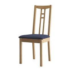 ikea kitchen chairs ikea dining chairs all grown up craftsman and regency