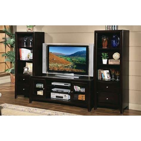 entertainment center for bedroom modern entertainment center for bedroom interior design