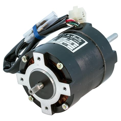 Ac Electric Motor by Small Ac Motors