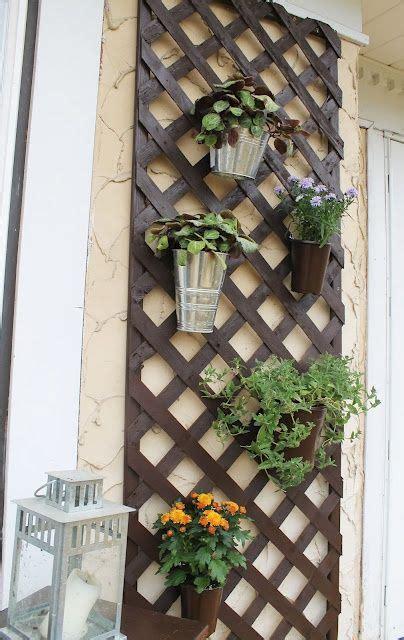 wall panel           patio