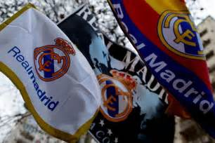 real madrid colors court rejects real madrid s request to provisionally lift