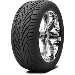 Best Suv Tires Top 7 Suv And Light Truck Sport Tires To In 2017