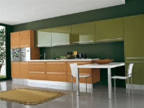 simple kitchen interior design simple interior design kitchen beautiful homes design