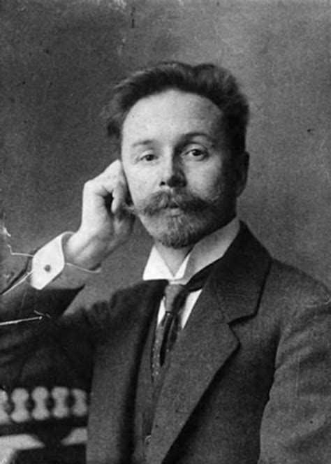 Aleksandr Skriabin - Wikiquote
