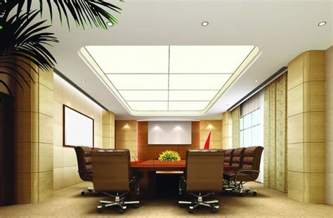 office interior decoration office office interior decoration general manager office