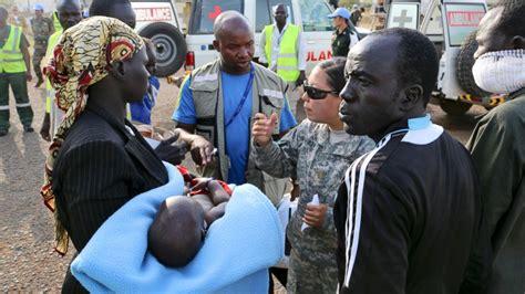 south sudan news today south sudan news photos and videos abc news