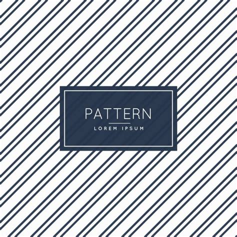 pattern lines download minimal diagonal lines pattern vector free download