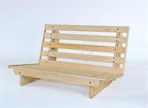 ez sofa futon frame