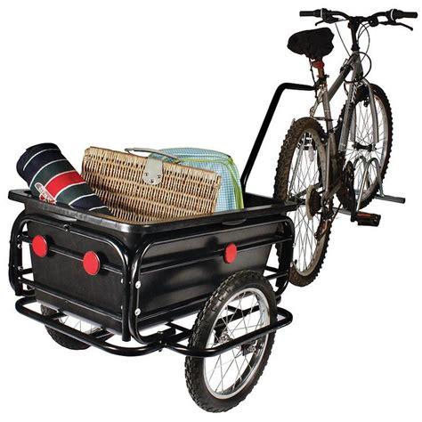 cart for bike