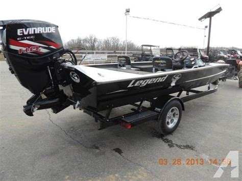 bass boat jet outboard 90hp 250hp outboard jet legend ss americanlisted 33018579