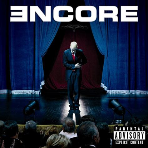 eminem hits song 24 of the top eminem workout songs