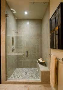 Tags walk in shower designs australia walk in shower designs with