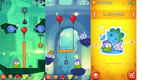 cut the rope 2 apk android pum cut the rope 2 apk