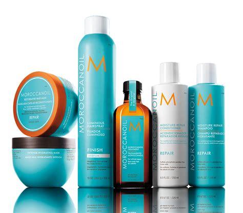 dominican hair oils the hair company usa dominican hair salon