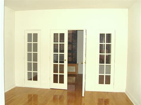 Buy Interior Door Where Can I Buy Interior Doors Interior Doors At The Home Depot Builder S Choice 60 In X 80