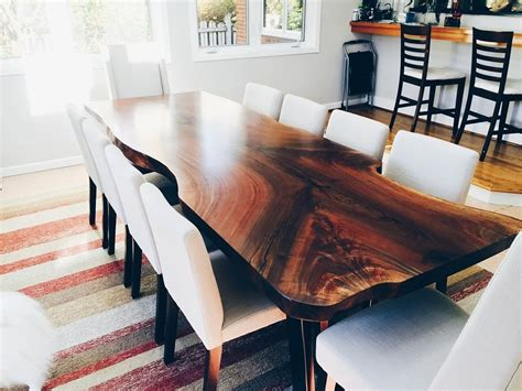 dining room tables seattle best dining room tables seattle pictures rugoingmyway us