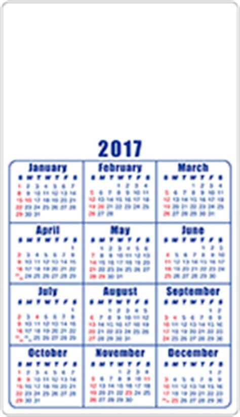 Custom Calendar Template 2017 Custom Calendar Pdf Templates Custom Photo Calendar