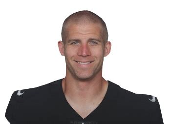jordy nelson born jordy nelson stats news videos highlights pictures