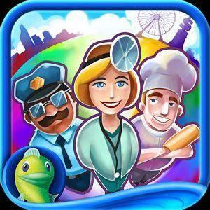 download life quest full version apk download life quest 2 metropoville full v1 0 2 mod apk