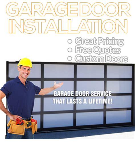 liftmaster garage door opener repair anthem same day service