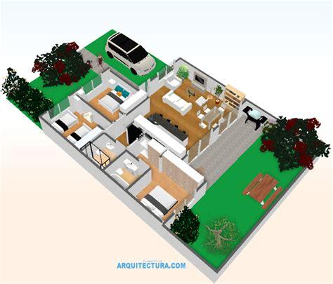 decoracion de jardines pequeños para casas jardin interior casa pequea decoracion terrazas y