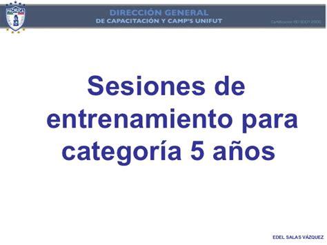 ejercicios futbol sala para ni os almogia el blog de chico f 218 tbol de iniciaci 211 n 5 a 209 os