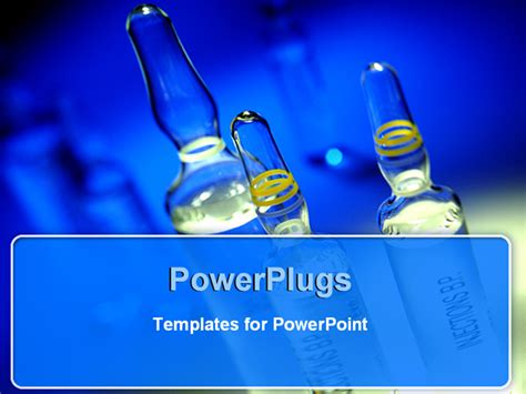 pharmaceutical powerpoint templates 28 free pharmaceutical powerpoint templates