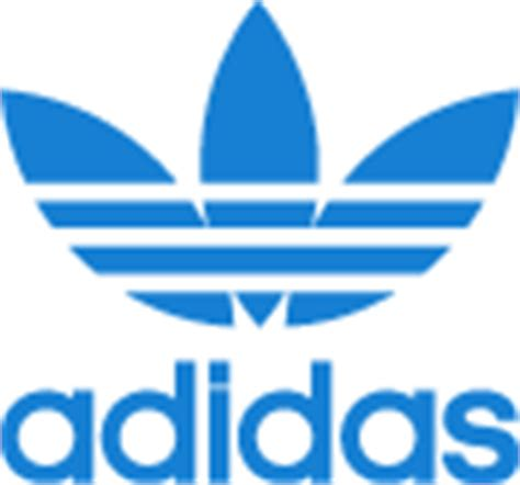 Polobaju Berkerah Logo Adidas Classic adidas classic 1972 logo