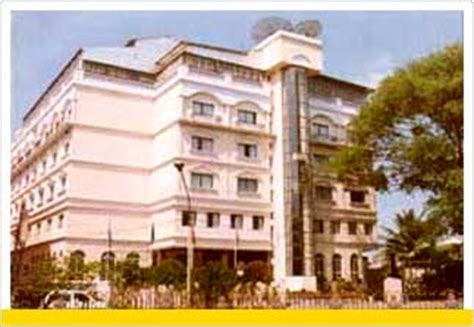ramanashree comforts bangalore luxury hotels in bangalore