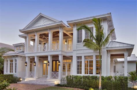 southern plantation home plans luxurious southern plantation house 66361we architectural designs house plans