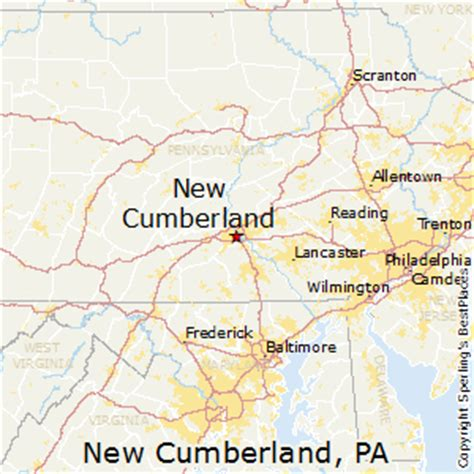 section 8 cumberland county pa best places to live in new cumberland pennsylvania