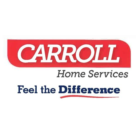 carroll home services baltimore maryland md