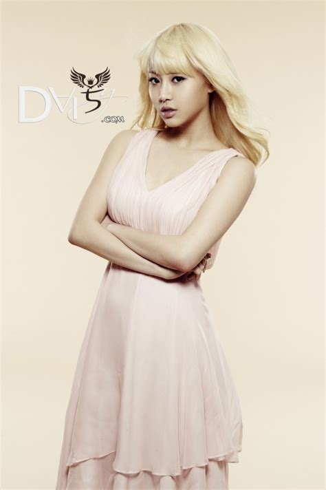 Dress Yura photoshoot 110518 girl s day yura unseen wearing dress